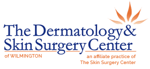 Wilmington Dermatology Clinic